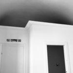 Home Decor Italy di Graziano Casavecchia a Vato è in grado di effettuare nel miglior modo i seguenti decorativi stucco veneziano , microcemento , cartongesso d'arredo , pareti in cartongesso decorazione murale , pittura , vernice , illuminazione diffusa , velette in cartongesso , controsoffitto in cartongesso negativo , controsoffitto retroilliminato , soffitto , cromoterapia , faretti da incasso in gesso o calce , fasce simmetriche o asimmetriche orizzontali o verticali o obblique , legno , pergola , rivestimento pietra graffiata o spaccata , effetto legno , tavolo gambe a sciabola artigianale , restyling , locali commerciali , ristrutturazione interna o esterna completa Applichiamo per voi il migliore prodotto tra cui meteore 10 valpaint , ivc chic carbon black o fine o metal , effetto ruggine , travertino , tresor , dekora phoenix , casati , arte viva La mansione principale è quella del decoratore , cartongessista , restauratore , artigiano , posatore applicatore , impresa edile , ristrutturazione , ristrutturare , realizzazione a parete , camino , cappa , rivestire e lavoriamo in tutti gli ambienti del tuo immobile tra cui bagno , cucina , pavimento , soggiorno , camera nei seguenti stili moderno , neoclassico , barocco , shabby chic , country , cow shed chic , industrial , minimal o minimalista , classico , antico , rustico Lavoriamo su prima e seconda casa , capannone industriale , locale commerciale , albergo , hotel , b&b , bnb , beb , loggia , terrazza , appartamento , casa singola , villa , casa del centro storico nelle zone di Vasto , Vasto Marina , San Salvo , San Salvo Marina , Casalbordino , Casalbordino Lido , Cupello , Monteodorisio , Gissi , Carunchio , Chieti Abruzzo 2018 2019 2020
